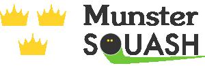 Munster Squash