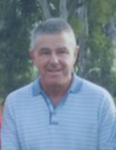 Neil O'Sullivan